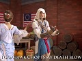 Ultimate Assassin's Creed 3 song.