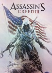 Assassin's Creed 3 - A Revolution for the creed