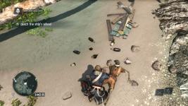 Assassin'sCreed IV: Black Flag