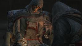 Altair & Ezio