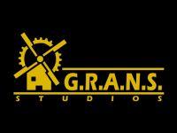 GRANS Studios!