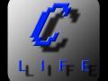 Clanlife