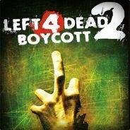 Boycott Theme Image