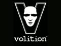 Volition, Inc.