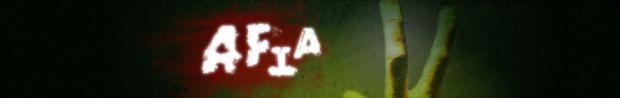 AFAI Banner