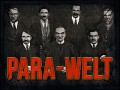 Para-Welt Team