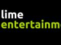 Lime Entertainment