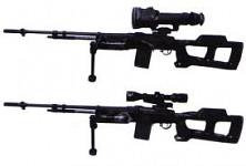 lithuania gun m-14L1