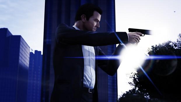 GTA5 Michael