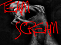 Team Scream