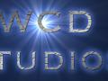 WCD Studios