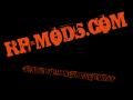 RP-Mods.com