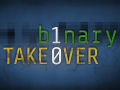 Binary Takeover
