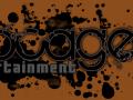 Ribcaged Entertainment
