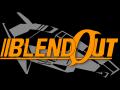 BlendOut