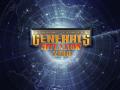 C&C Generals: Situation Zero Team