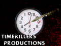 TimeKillers Productions