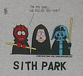 Sith Park