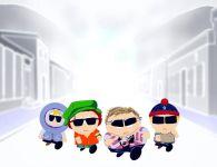 South Park Pic