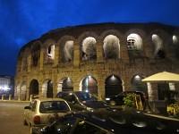 Arena di Verona #02
