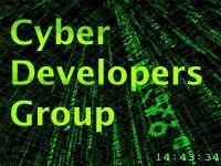 Cyber Devs.
