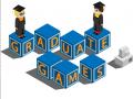 Graduate Games