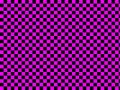 Checkerboarded Studios