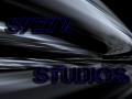 Syzyx Studios