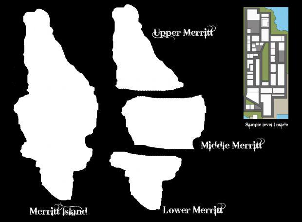 Merritt Island Sample