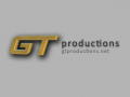 GTProductions