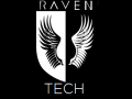 RavenTech Developing & Publishing