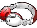 Headphone Games