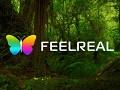 FEELREAL, Inc.