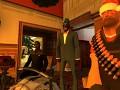 Gabe Newell vs Indrick Boreale