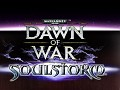 Dawn of War - Soulstorm - Fan Group