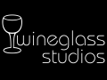 Wineglass Studios