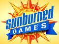 Sunburned Games