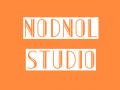 Nodnol Studio