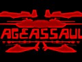 RageAssault™ Inc.