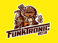 Funktronic Labs