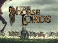 The Horse Lords Development Team