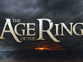 Age of the Ring Development Team