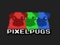 PixelPugs