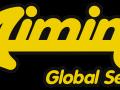 Aiming Global Service Inc.