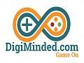 DigiMinded.com