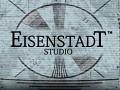Eisenstadt Studio