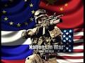 Rise of Nations: Fierce War mod team
