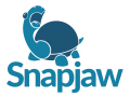 Snapjaw Games