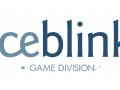 Iceblink