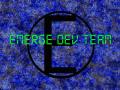 Emerge Dev Team